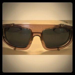 812c1b6ef Men Accessories Sunglasses on Poshmark